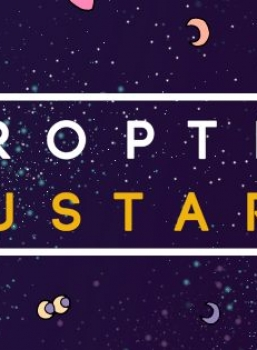 Jun 12th:  Drop The Mustard AfterlifeArmand Van Helden, Patrick Topping, Jasper James