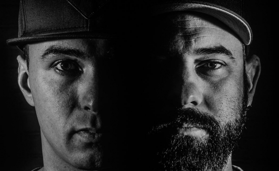 Dec 18: Magna Carta<br>Leftwing &#038; Kody